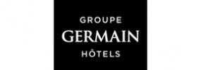 Groupe Germain Hôtels