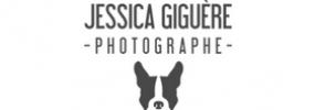 Jessica Giguère - Photographe